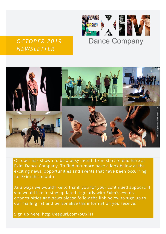 October Newsletter (1)-1