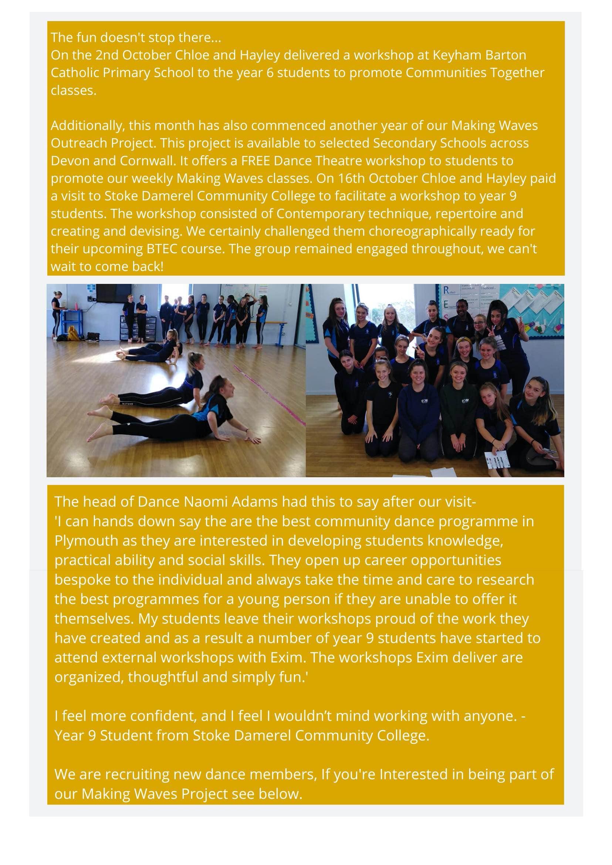 October Newsletter (1)-4.jpg