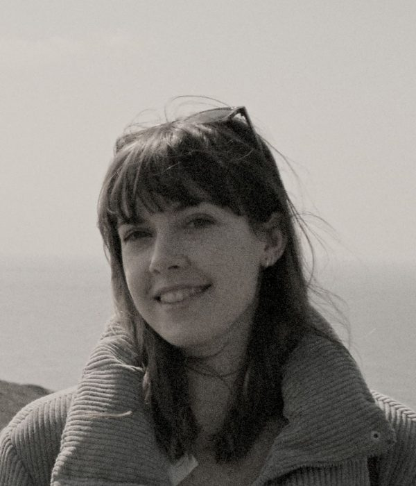 Martha Scholefield (1)